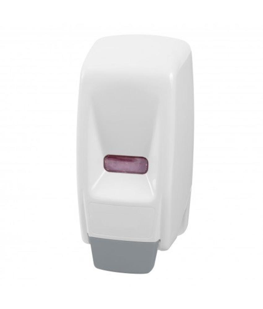 Euro Products Gojo zeepdispenser Bag-in-box - Wit