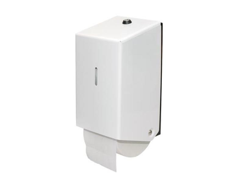 Euro Products Euro Products  Matic doproldispenser