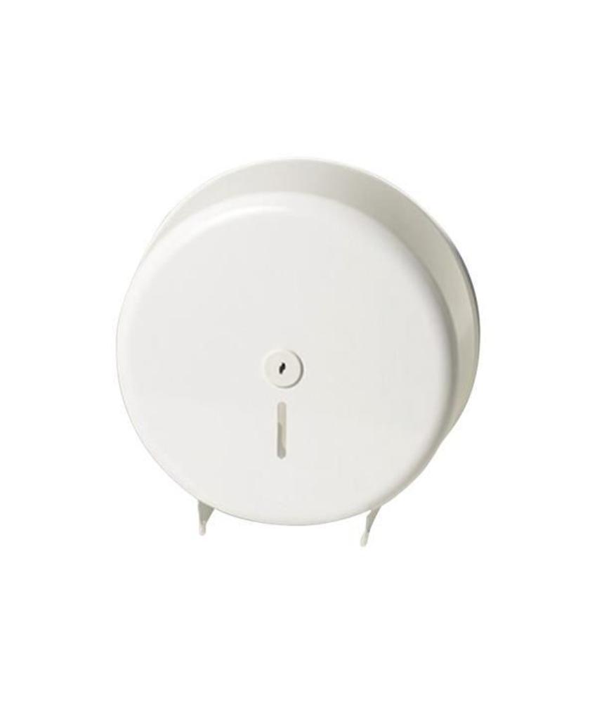 Euro Products Jumbo Toiletrolhouder - Maxi