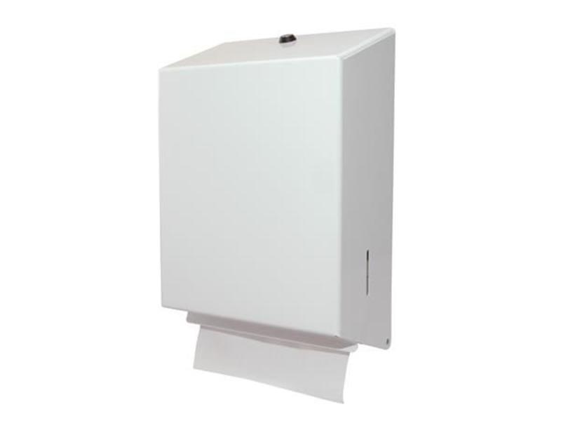 Euro Products Euro Products Handdoekdispenser maxi
