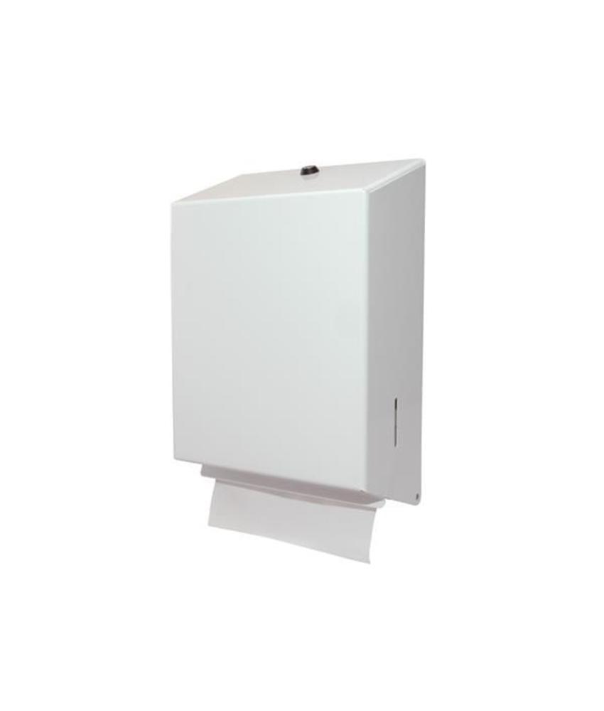 Euro Products Handdoekdispenser maxi