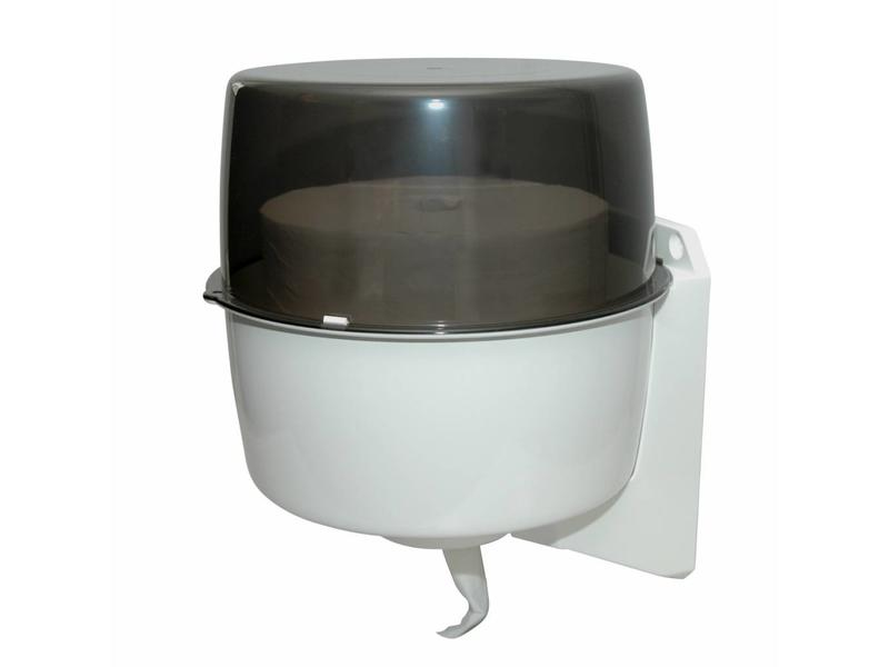 Euro Products Euro Products Unibox dispenser voor industrierollen