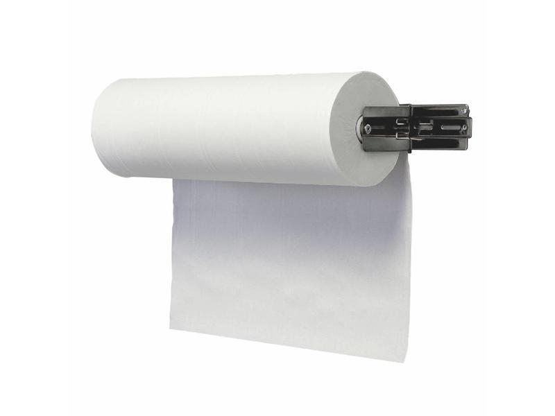 Euro Products Euro Products Onderzoektafelpapier houder