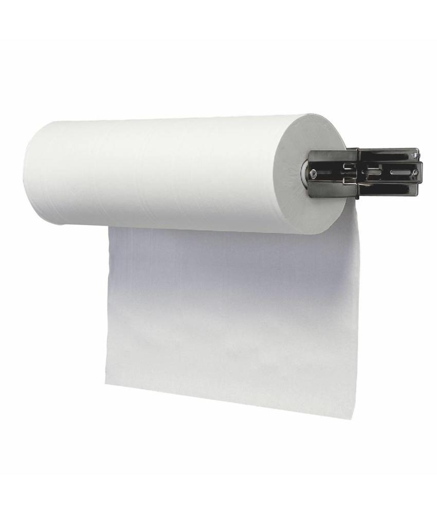 Euro Products Onderzoektafelpapier houder