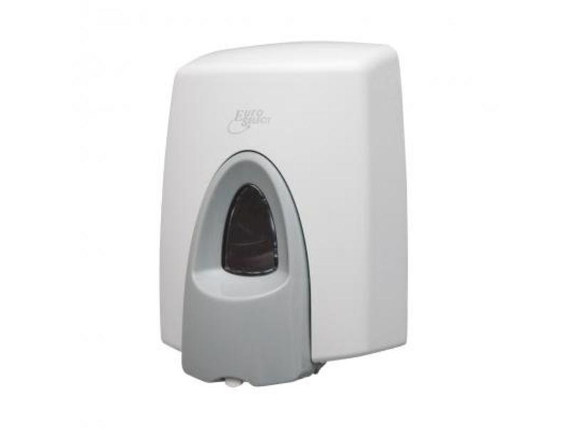 Euro Products Euro Products Euro foam soap dispenser, wit