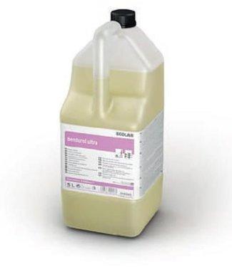 Ecolab BENDUROL ULTRA - 5L