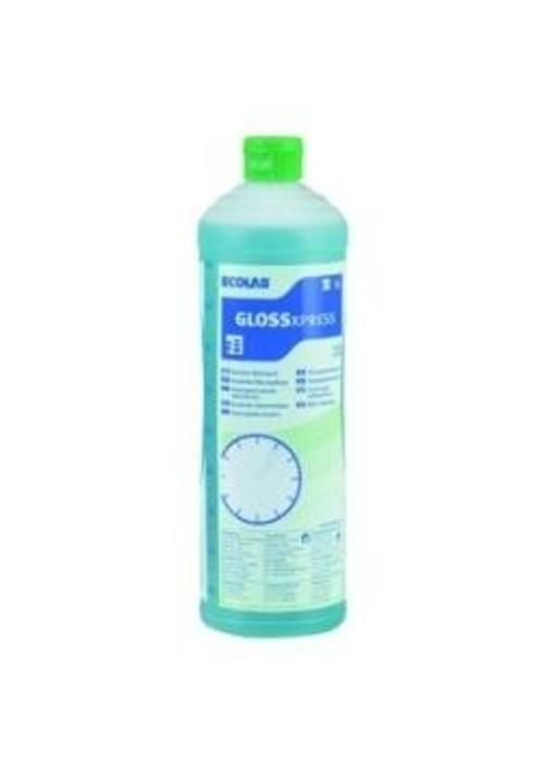 GLOSS XPRESS - 1L