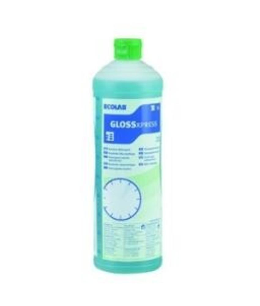 GLOSS XPRESS - 1L