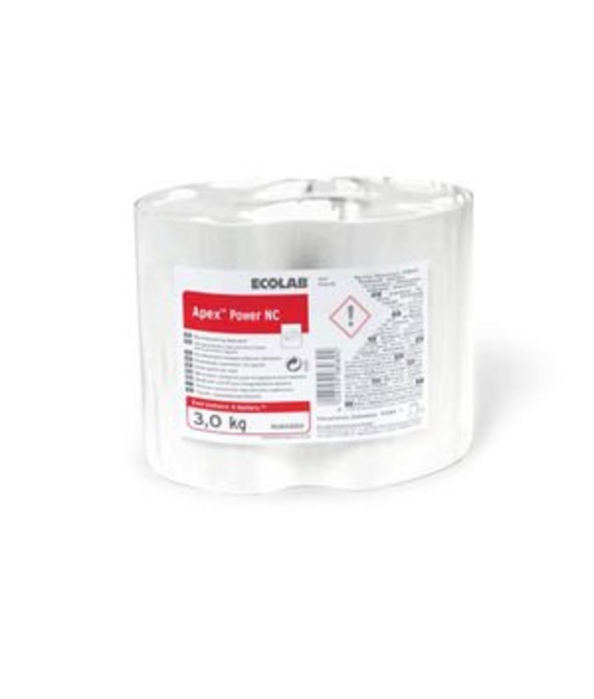 Apex Power NC - 3,0 kg