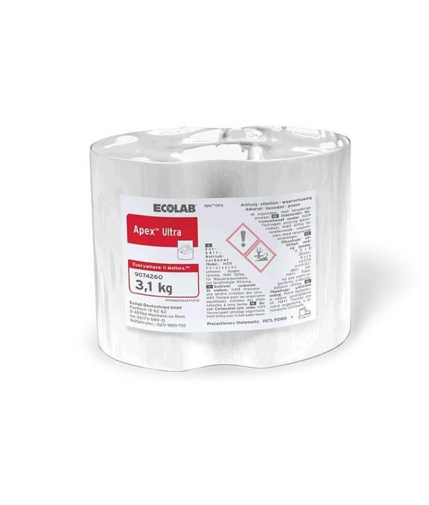 APEX Ultra - 3,1 kg