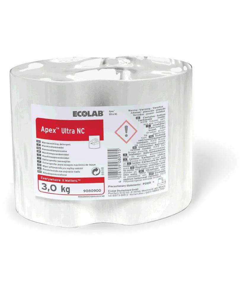 Apex Ultra NC 4 - 3 kg