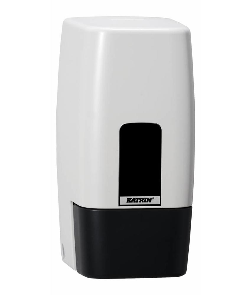 Katrin Zeepdispenser 500ml
