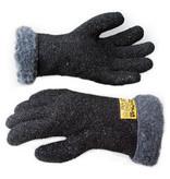 Joka Polar handschoenen