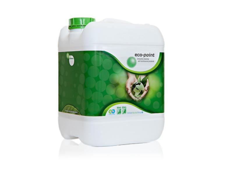 Ecosem D Kalkreiniger - 10 liter