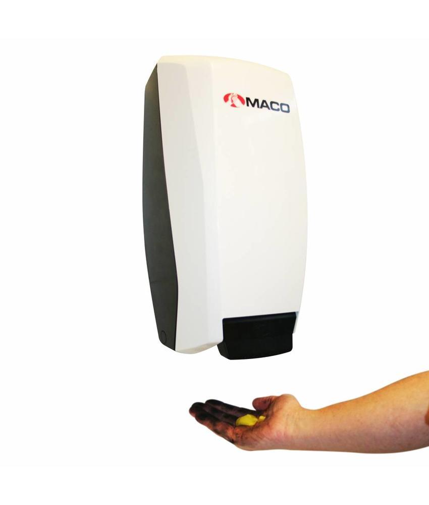 Maco Dispenser voor CX-4 handzeep cartridges