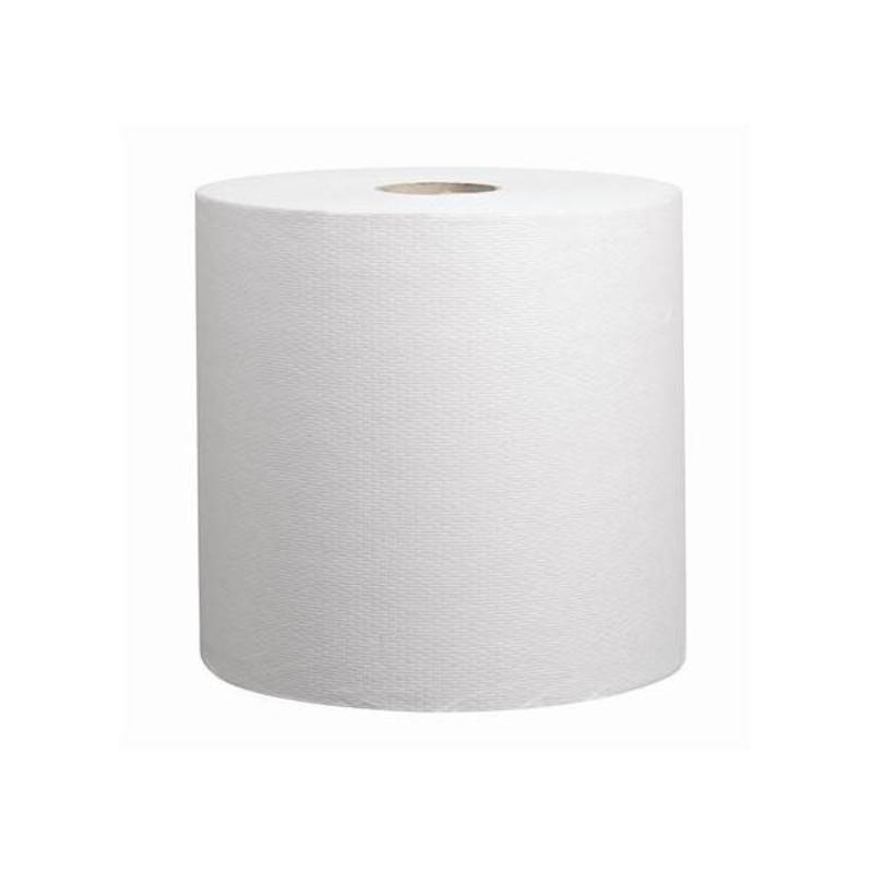 KLEENEX® Handdoeken - Slimroll - Wit