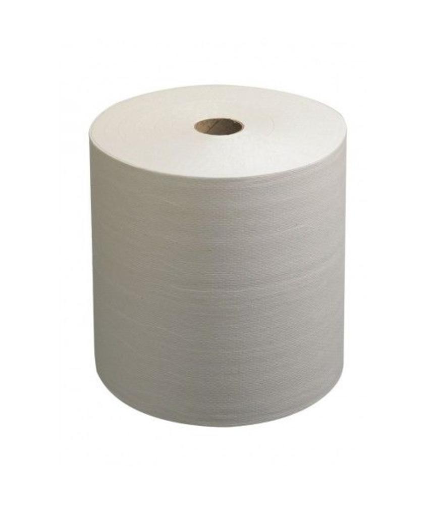 SCOTT® XL Handdoeken - Rol - Wit