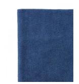Kimberly Clark  WYPALL* Microfibre doeken - ongevouwen - Blauw