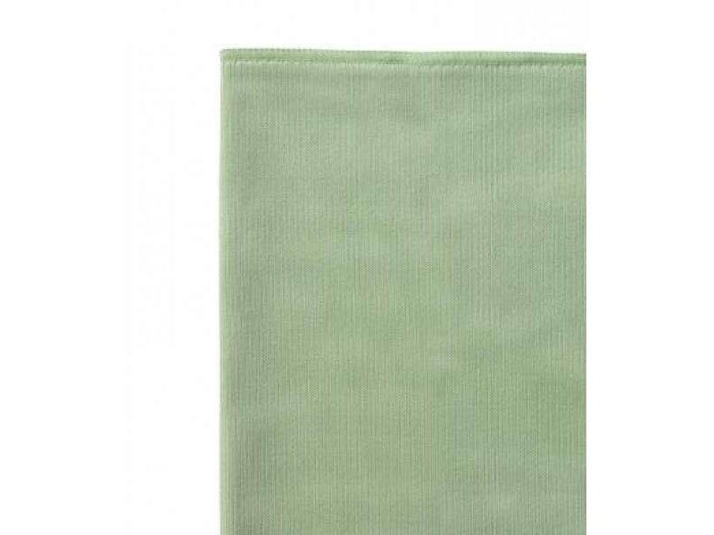 Kimberly Clark  WYPALL* Microfibre doeken - ongevouwen - Groen