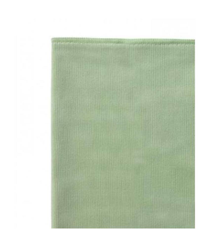 WYPALL* Microfibre doeken - ongevouwen - Groen