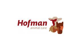 Hofman
