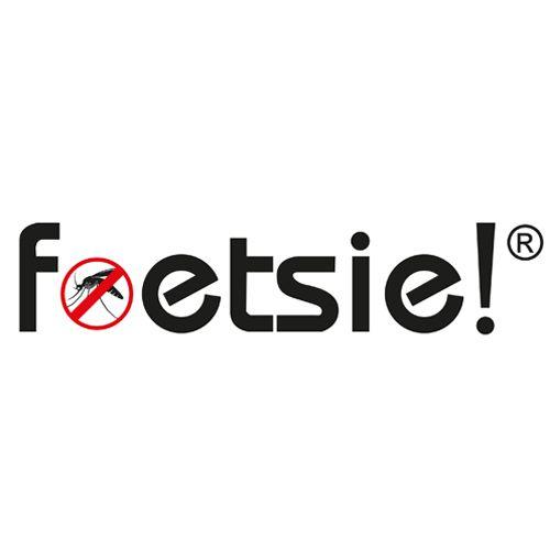 Foetsie