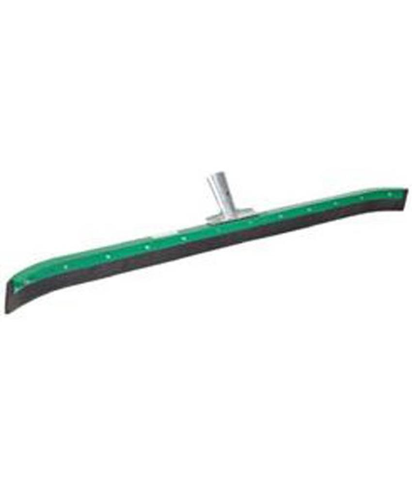 Unger AquaDozer®, Vloerwisser, gebogen, 90 cm