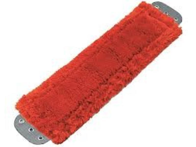 Unger Unger SmartColor™ MicroMop 15.0, rood, 15mm