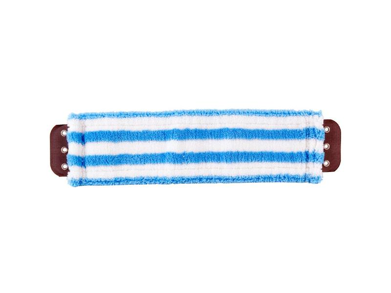 Unger Unger SmartColor™ MicroMop 7.0, blauw, 7mm