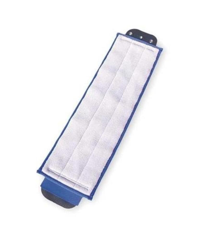 Unger SmartColor™ DampMop, blauw, 7mm