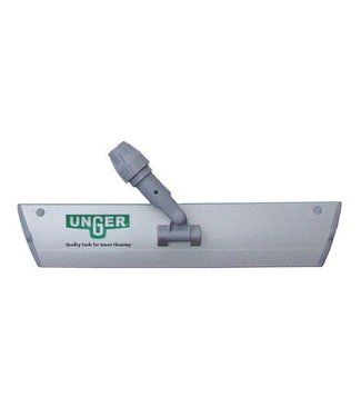 Unger Unger SmartColor™ DampMop Padhouder