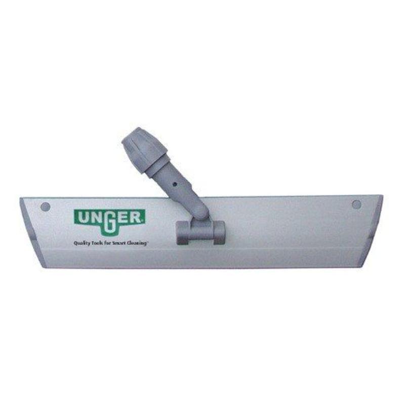 Unger SmartColor™ DampMop Padhouder