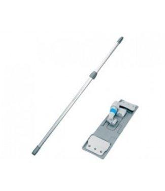 Unger Unger SmartColor™ Mop compleet 140
