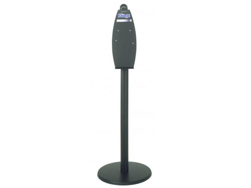 Kimberly Clark KIMBERLY-CLARK PROFESSIONAL* Handreiniger Dispenser - Stand - Zwart