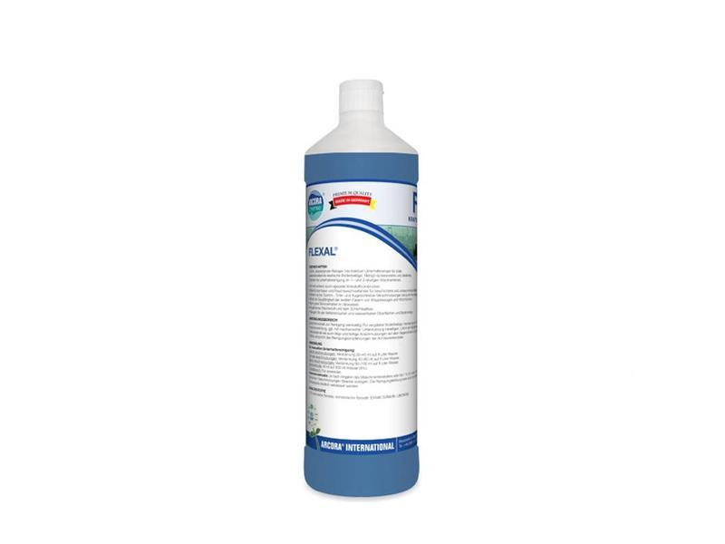 Eigen merk Flexal Zonnepaneel reiniger - 1L
