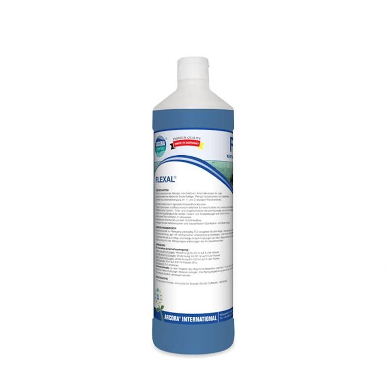 Zonnepaneel reiniger - 1L