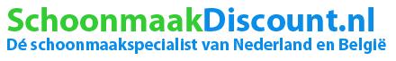 Schoonmaakdiscount.nl