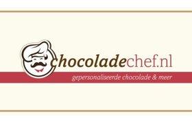 ChocoladeChef