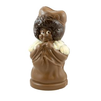 Chocolade Pieterman XL 50 cm