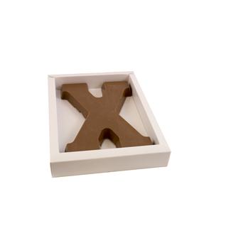 Chocolade Letter 200 gram