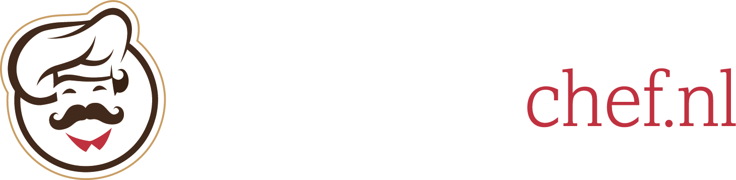 ChocoladeChef | Chocolade cadeau met foto of logo van de beste Belgische chocolade.