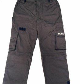 3 - Pantaloni