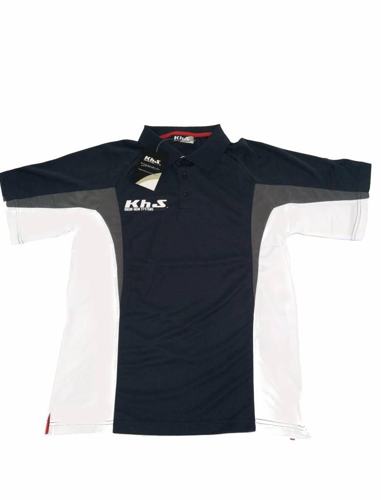 4 - Polo Shirts