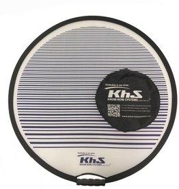 KhS Dent Reflector