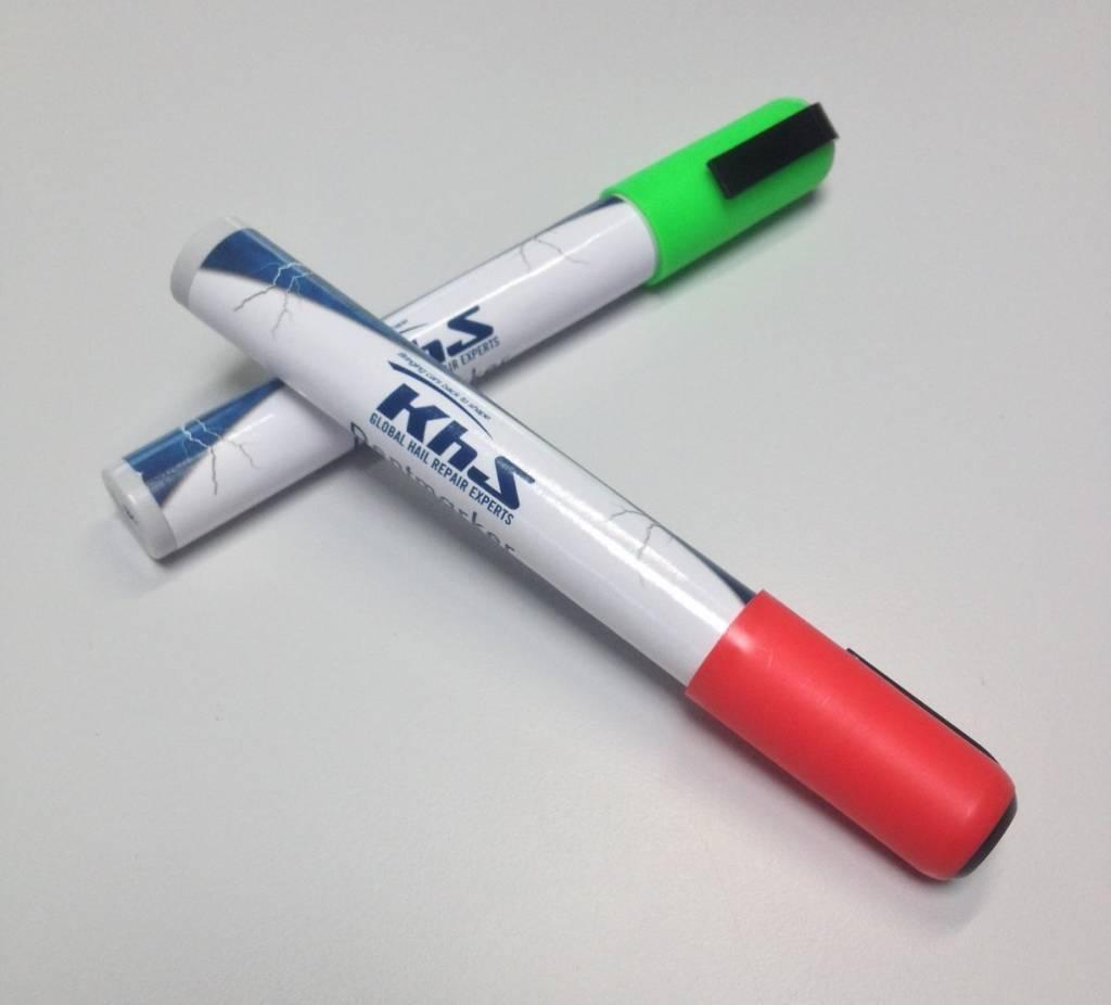 Chalk Pencil