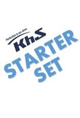 1 - Starter Set