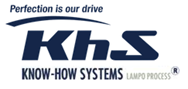 KhS Know-how Systems GmbH