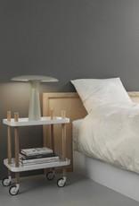 Normann Copenhagen Sprinkle Bed Linen Frost