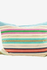 Afroart Adelina cushion