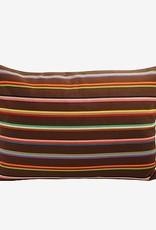 Afroart Rudy cushion